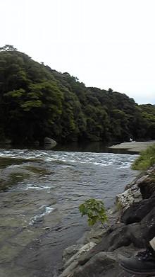 コアラフレンズ つるはら耳鼻科(奈良市) スタッフブログ-101003_123320.jpg