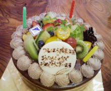 コアラフレンズ つるはら耳鼻科(奈良市) スタッフブログ-201101201401000.jpg