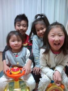コアラフレンズ つるはら耳鼻科(奈良市) スタッフブログ-HI3F00090001.jpg