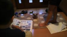 コアラフレンズ つるはら耳鼻科(奈良市) スタッフブログ-2011062018560000.jpg