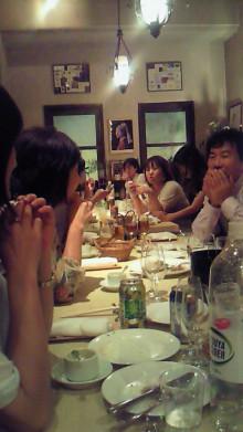 コアラフレンズ つるはら耳鼻科(奈良市) スタッフブログ-201106292055000.jpg