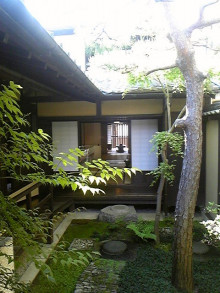 コアラフレンズ つるはら耳鼻科(奈良市) スタッフブログ-120427_143347.jpg