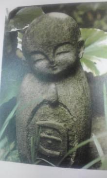 コアラフレンズ つるはら耳鼻科(奈良市) スタッフブログ-120803_1750~02.jpg