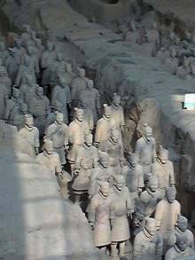 コアラフレンズ つるはら耳鼻科(奈良市) スタッフブログ-120811_105343.jpg