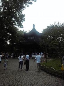 $コアラフレンズ つるはら耳鼻科(奈良市) スタッフブログ-130922_144229.jpg