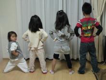 コアラフレンズ つるはら耳鼻科(奈良市) スタッフブログ-SN3J0030.jpg