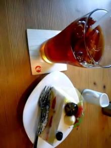 コアラフレンズ つるはら耳鼻科(奈良市) スタッフブログ-DSC_00630001.jpg